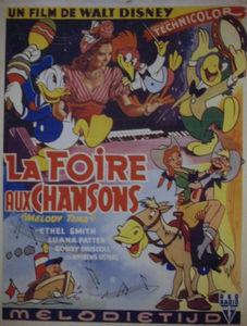 File:Belgian MT poster.jpg