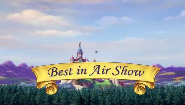 File:Best in Air Show logo.jpg