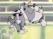 CNIrobotdogs310