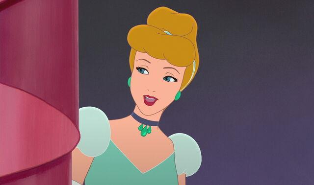 File:Cinderella2-disneyscreencaps.com-2207.jpg
