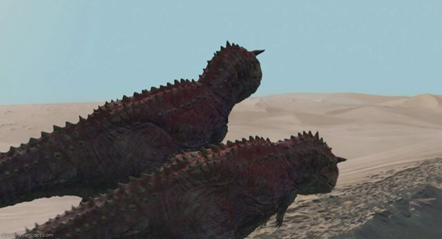 File:Dinosaur-disneyscreencaps com-4142.jpg
