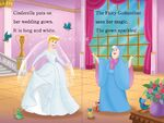 Disney Princess - Beautiful Brides - Cinderella (1)