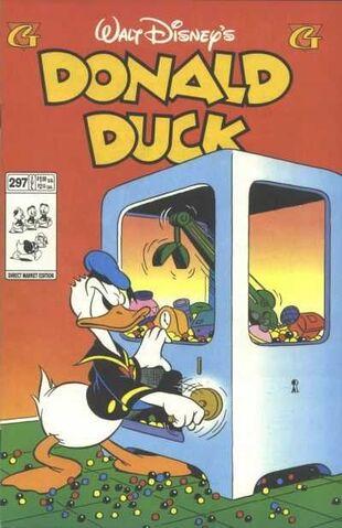 File:DonaldDuck issue 297.jpg