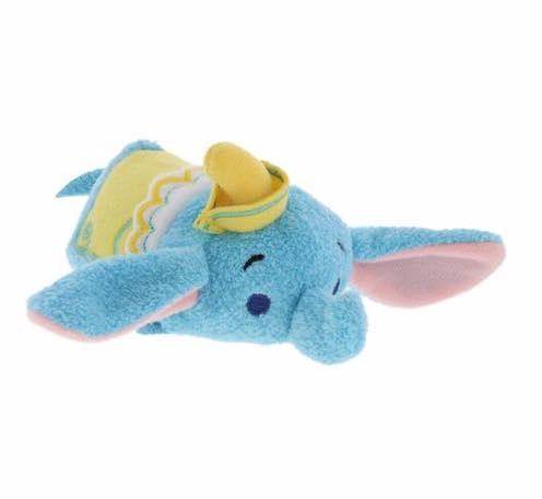 File:Dumbo the Flying Elephant Tsum Tsum Mini.jpg