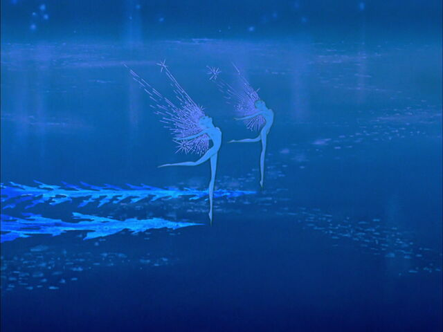 File:Fantasia-disneyscreencaps.com-2984.jpg