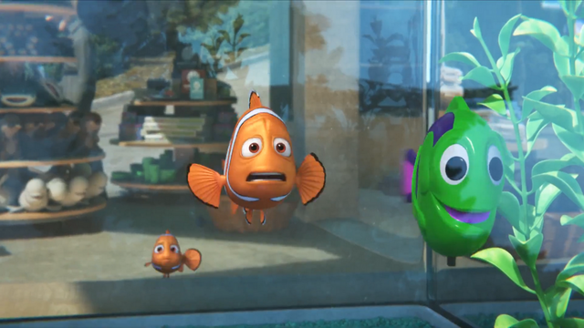 File:Finding Dory 37.png