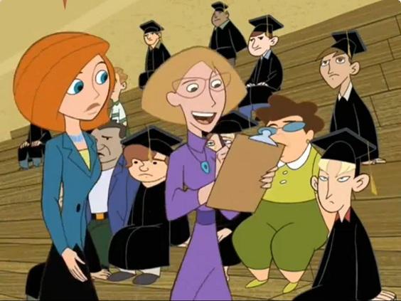 File:Graduation Part 2 (15).jpg