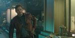 Guardians Of The Galaxy NOM0420 comp v012 grade.1027