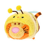 Honey Bee Tigger Tsum Tsum Mini