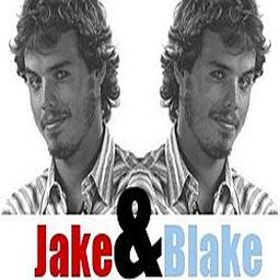 File:Jake & Blake.png