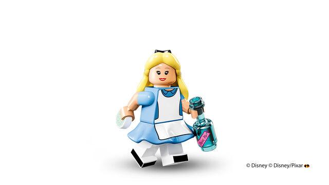 File:LEGO Disney Minifigure Series 1 04.jpg
