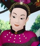 Lin-Lin