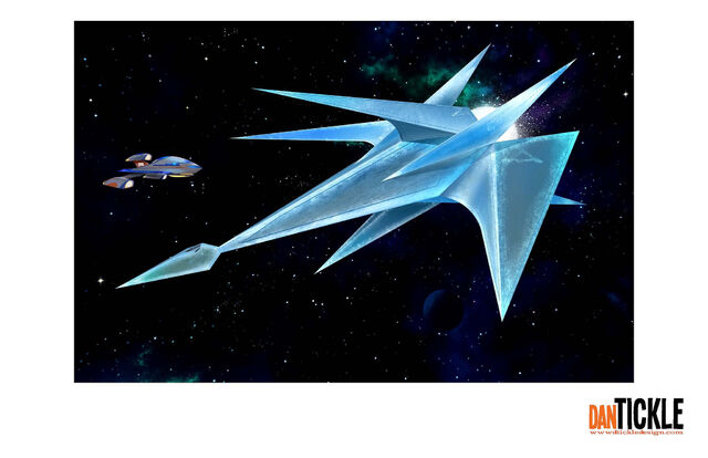 File:Miles from Tomorrowland vehicle concept 1.jpg