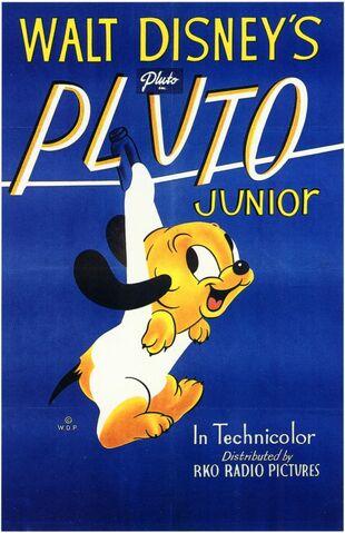 File:Pluto-junior-movie-poster-1942-1020197982.jpg