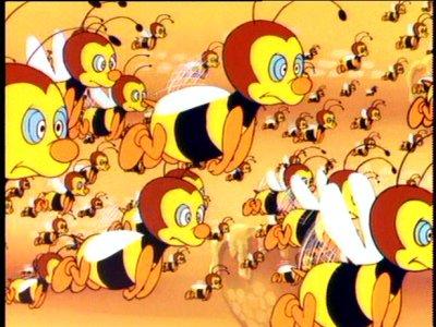 File:Risky Beesness 04.jpg