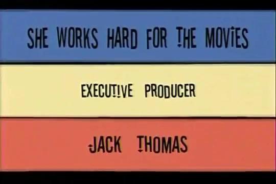 File:She Works Hard 4 the Movies.jpg