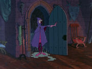 Sword-in-stone-disneyscreencaps.com-2516