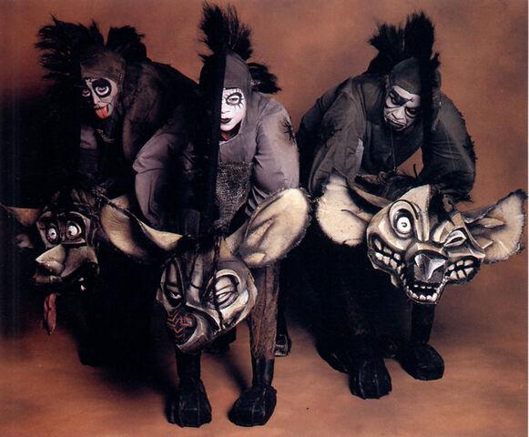File:TLK musical hyenas.jpg
