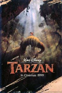 File:Tarzanposter.jpg