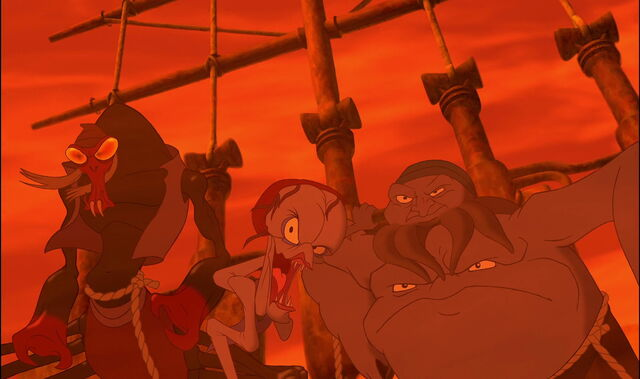 File:Treasure-planet-disneyscreencaps com-4782.jpg