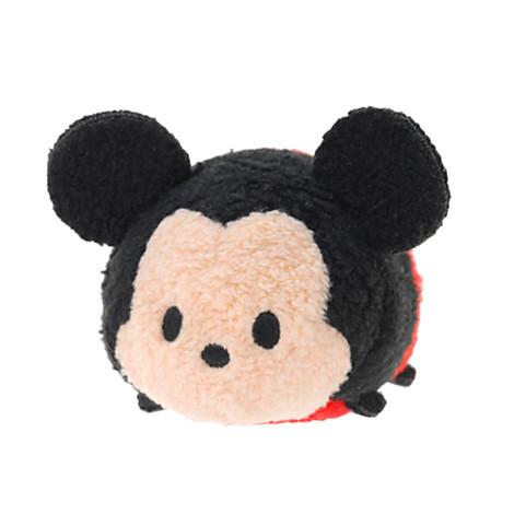 File:Tsum Tsum Mickey.jpg