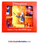 Walt-Disney-Disneykins-RCA-Victor-Promotional-Gift-Box-Front