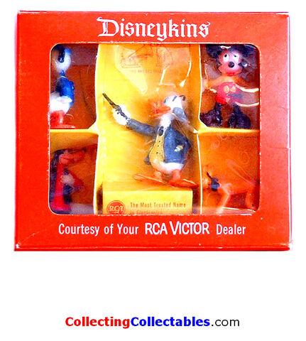 File:Walt-Disney-Disneykins-RCA-Victor-Promotional-Gift-Box-Front.jpg