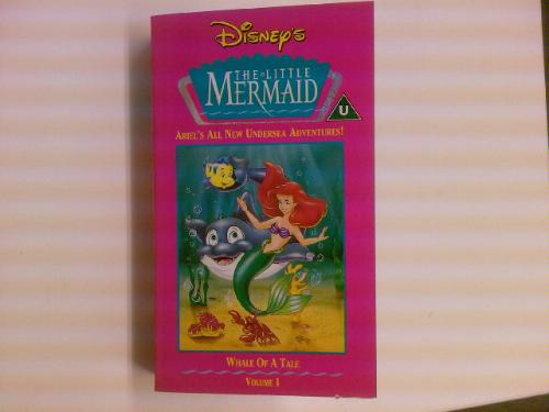 File:Whale of a tale uk vhs.jpg