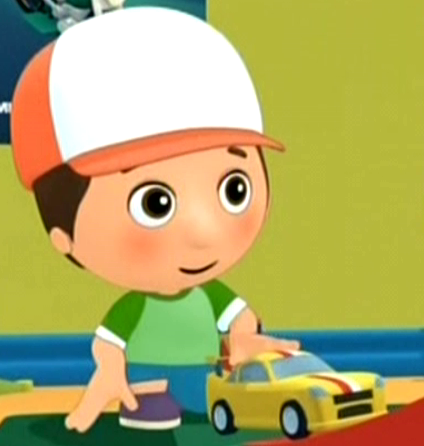 File:Young Manny playing.png