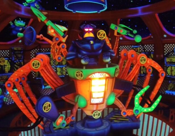 File:Zurg's Secret Weapon.jpg