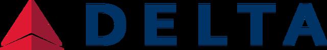 File:2000px-Delta logo.png