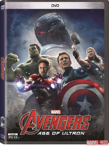 File:Avengers Age of Ultron DVD cover.jpg