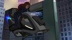 Black Widow AA 05