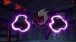 Captain Marvel AUR 002
