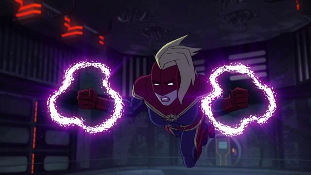 File:Captain Marvel AUR 002.png