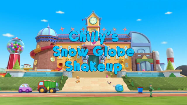 File:Chilly's snow globe shakeup title.jpg