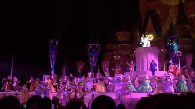 File:Cinderellabration TDL.jpg