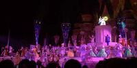 Cinderellabration: Lights of Romance