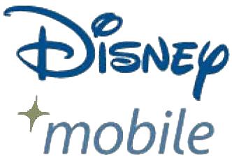 File:Disney-Logo.png