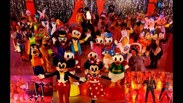 File:Disney on ice maxresdefault.jpg