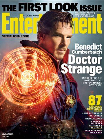 File:Entertainment Weekly - Doctor Strange.jpg