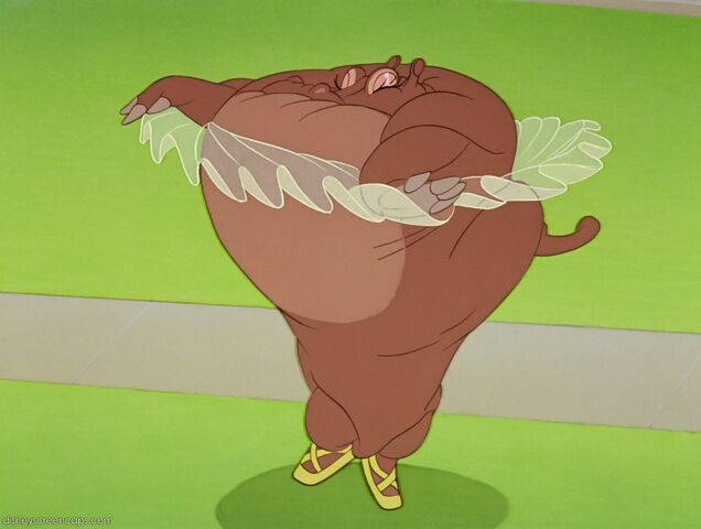 File:Fantasia-disneyscreencaps com-8344.jpg