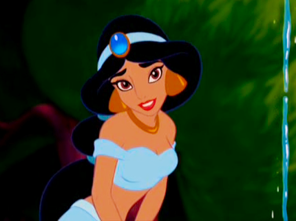 File:Jasmine-0.png