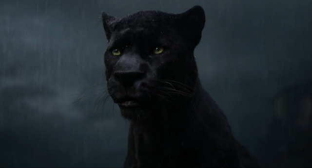 File:Jungle Book 2016 82.png
