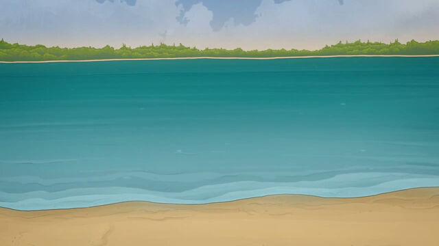 File:Lake LaRusso.jpg