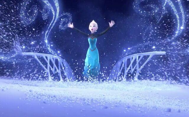 File:Let it go frozen.jpg