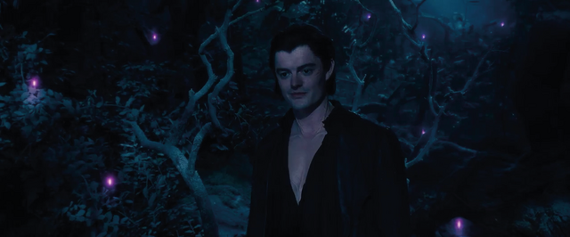 File:Maleficent-(2014)-325.png