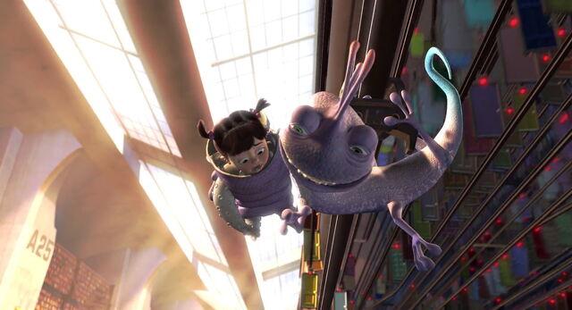 File:Monsters-inc-disneyscreencaps.com-8360.jpg