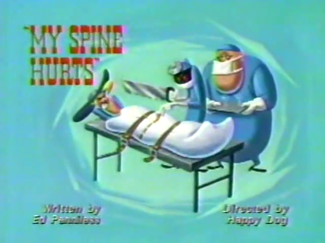 File:My Spine Hurts.png