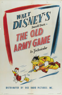 File:Old-Army-Game.jpg